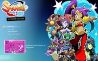Shantae: Half-Genie Hero Ultimate Edition download