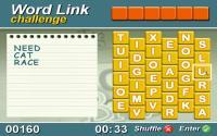 Margot's Word Brain download