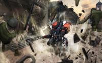 Metal Wolf Chaos XD download