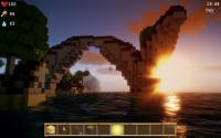 Cube Life: Island Survival download