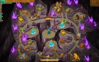 Viking Brothers 2 download