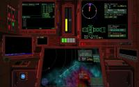 Objects in Space download