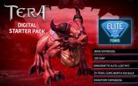 TERA: Digital Starter Pack download