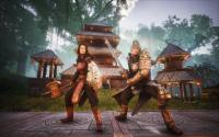 Conan Exiles - The Imperial East Pack download