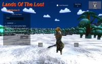 Lands Of The Lost download