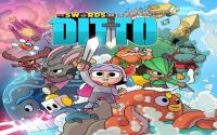 The Soundtrack of Ditto download