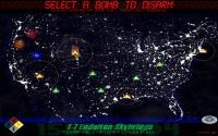 ShellBlast: Legacy Edition download
