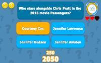 The Movie Trivia Challenge download