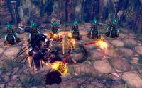 Warlords Awakening download