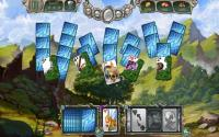 Avalon Legends Solitaire 3 download