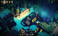 Sword Legacy Omen download