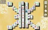 Mahjong Solitaire download