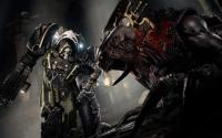 Space Hulk: Deathwing - Enhanced Edition download