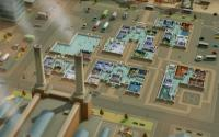 Image related to Two Point Hospital game sale.
