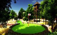 Mini Golf Arena download