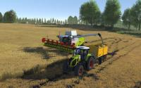 Image related to Cattle and Crops game sale.