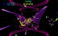 Tempest 4000 download