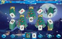 Solitaire Jack Frost Winter Adventures download