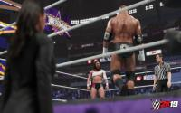 Image related to WWE 2K19 game sale.