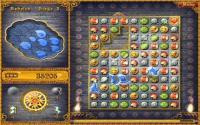 Atlantis - Double Pack download