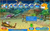 Classic Fishdom - Triple Pack download