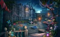 European Mystery: Flowers of Death Collector's Edition download