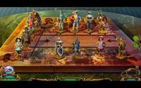 Labyrinths of the World: Changing the Past Collector's Edition download