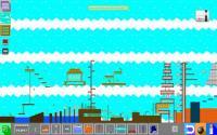 PlataGO! Super Platform Game Maker download