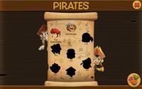 Monkeys Ahoy download