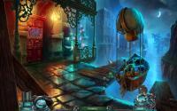 Nightmares from the Deep 3: Davy Jones download
