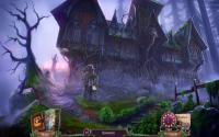 Enigmatis 2: The Mists of Ravenwood download