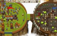 Circle Empires download