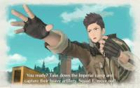 Valkyria Chronicles 4 download