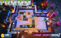 Overcooked 2 Too Many Cooks Pack download