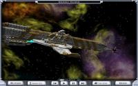Galactic Civilizations II: Ultimate Edition download