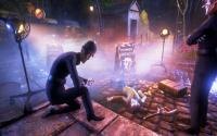 We Happy Few Season Pass download