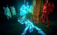 Warhammer 40 000: Mechanicus - Omnissiah Edition download