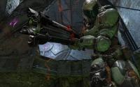 Quake Champions - Champions Pack download