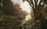 Tom Clancys The Division 2 - Gold download