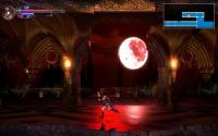 Bloodstained: Ritual of the Night download