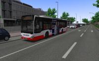 OMSI 2 Add-on Hamburger Buspaket download