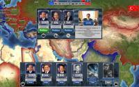 Politics - TCWE download