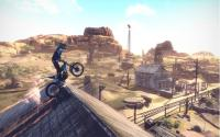 Trials Rising Gold Edition download
