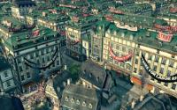 Anno 1800 Deluxe Edition download