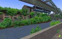 OMSI 2 - Wuppertal Add-On download