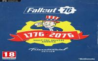 Fallout 76 Tricentennial Edition download