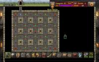 Dungeon Manager ZV 2 download