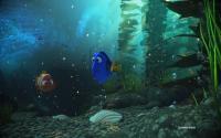 RUSH: A Disney   PIXAR Adventure download