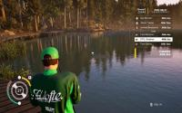 Fishing Sim World download