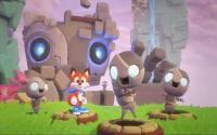 Super Lucky's Tale download